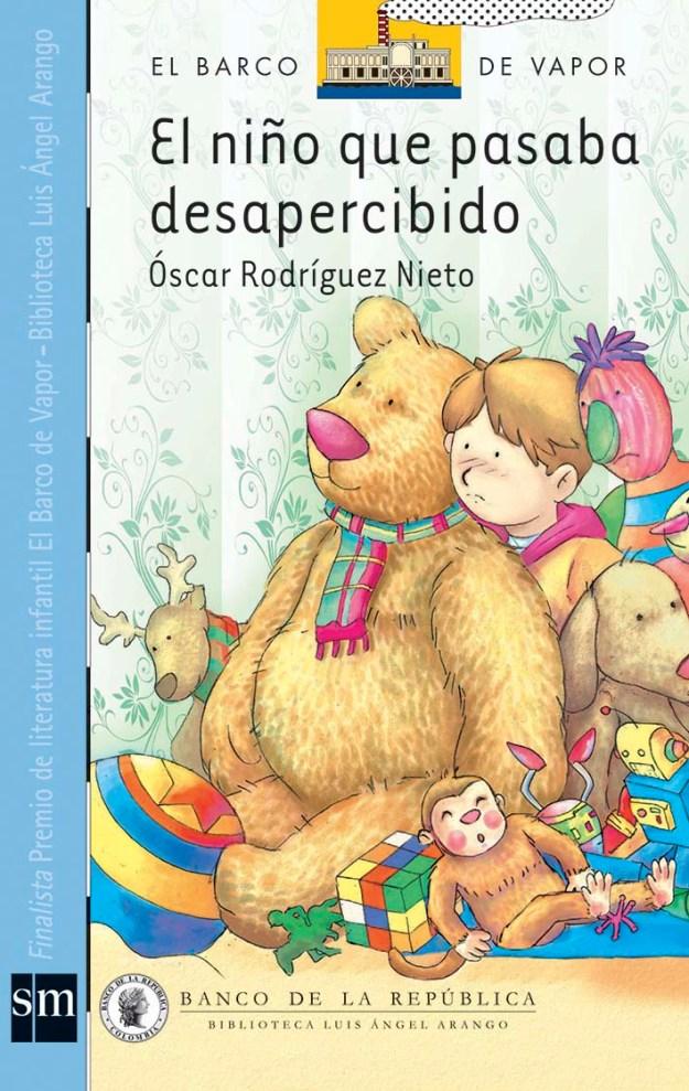 -01-RES39-IO-EL NIÑO QUE PASABA DESAPERCIBIDO_PORTADA_.pdf, pag