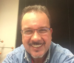 Oscar Rodriguez 2