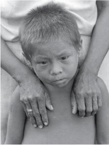 nin%cc%83o-indigena-desplazado